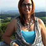 Heidemarie Teuschl